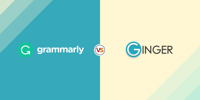 Grammarly-Vs-Ginger-Review
