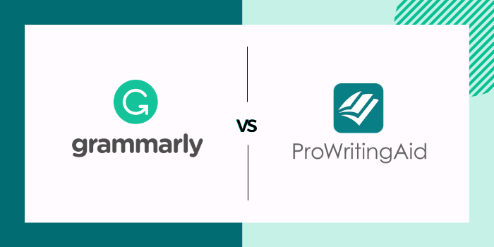 grammarly vs prowritingaid review
